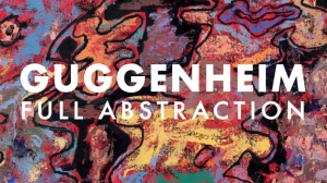 guggenheim-full-abstraction