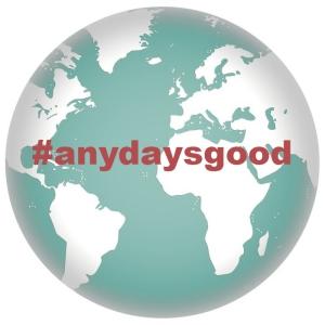 anydaysgood